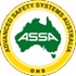 We are a member of ASSA