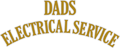 DADS Electrical Service Melbourne