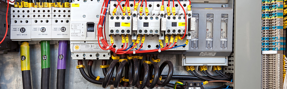 industrial electricians melbourne commercial electrical mechanic rh dadselectricalservice com au electrical wiring industrial 15th edition pdf electrical wiring industrial 15th edition